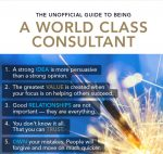 mm-unofficial-guide-to-being-a-world-class-consultant